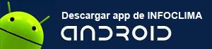 Infoclima App